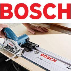 Bosch cirkelzaag kopen tips