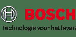 Bosch cirkelzaag kopen