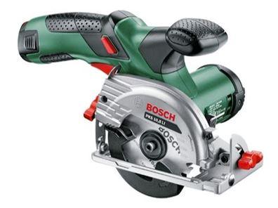 Bosch PKS 10,8 LI 1