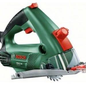 Bosch PKS 16 Multi