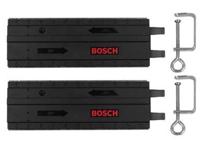 Bosch geleiderail