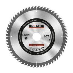 Kreator 216 MM 60T