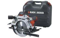 BLACK-DECKER-KS1500LK