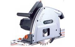 Spero-1600W
