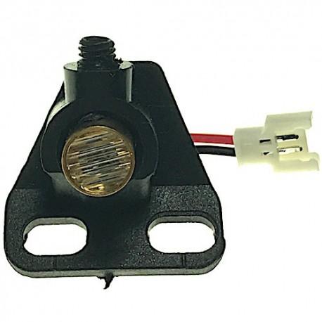 Laser component KGS 216 M