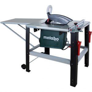 Metabo TKHS 315