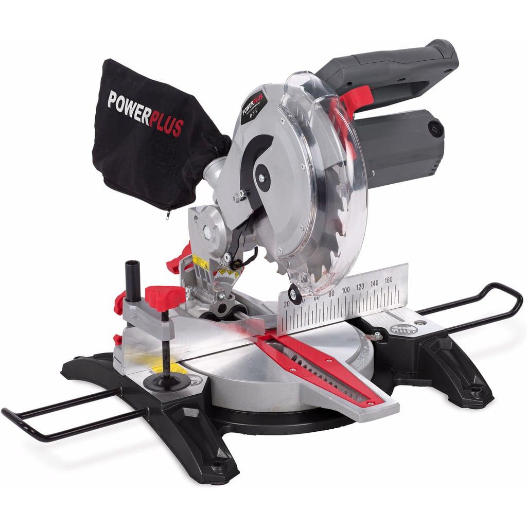 Powerplus POWE50102