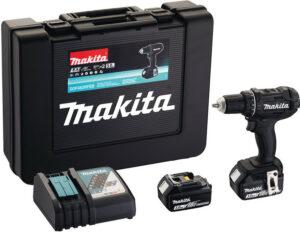 Makita DDF482RFEB deal