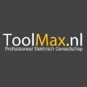 toolmax.nl